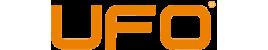 Официальный Интернет магазин Уфо (Ufo) купить обогреватель, конвектор
